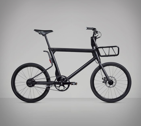 volta-electric-bicycle-2.jpg | Image