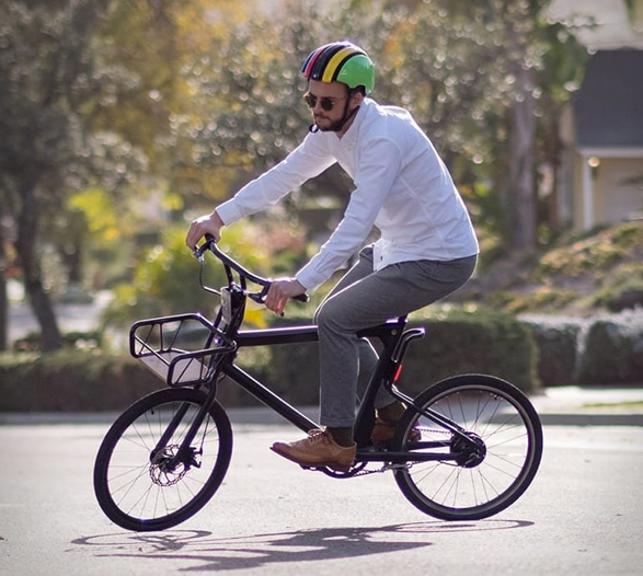 volta-electric-bicycle-8.jpg