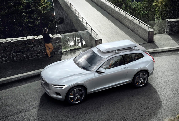 volvo-concept-xc-coupe-5.jpg