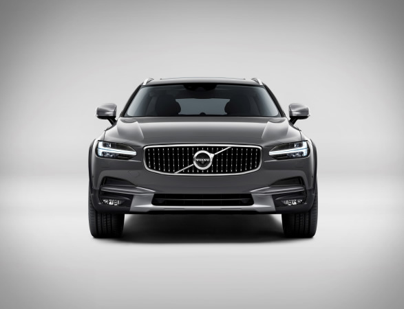 volvo-v90-cross-country-10.jpg