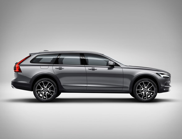 volvo-v90-cross-country-11.jpg
