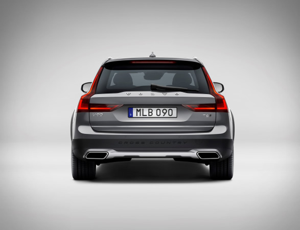 volvo-v90-cross-country-12.jpg