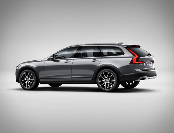 volvo-v90-cross-country-13.jpg