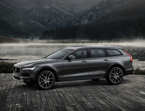 volvo-v90-cross-country-2.jpg | Image