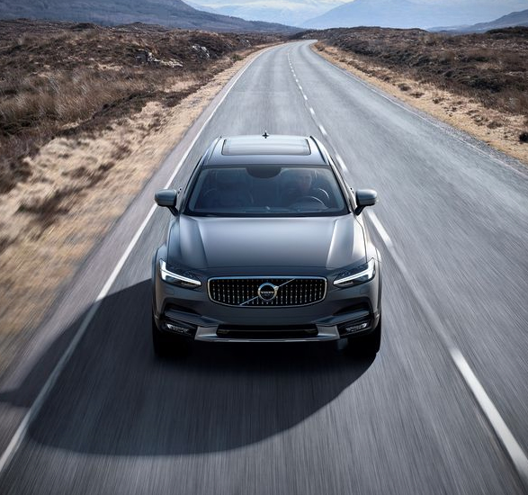 volvo-v90-cross-country-3.jpg | Image