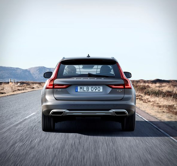 volvo-v90-cross-country-4.jpg | Image
