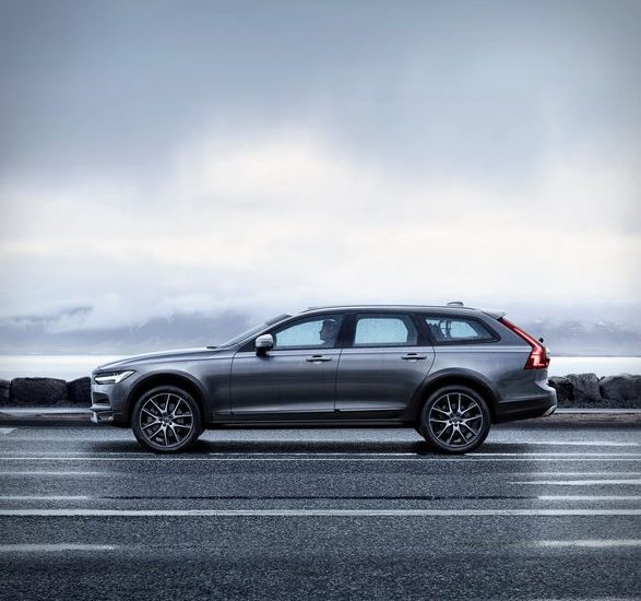 volvo-v90-cross-country-5.jpg | Image
