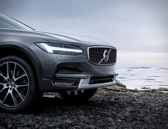 volvo-v90-cross-country-8.jpg
