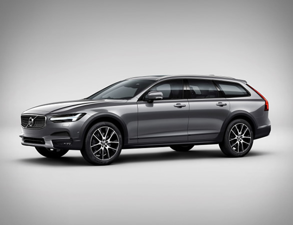 volvo-v90-cross-country-9.jpg