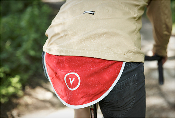 vulpine-cycling-apparel-02.jpg | Image