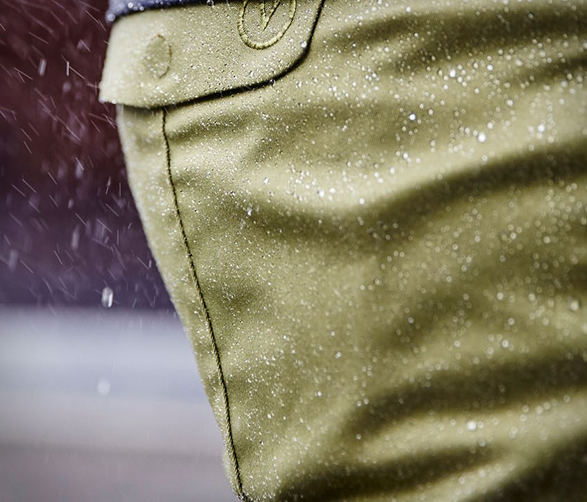 vulpine-tailored-rain-trousers-4.jpg | Image