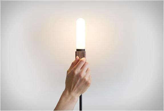 wald-plug-lamp-2.jpg | Image