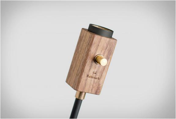wald-plug-lamp-3.jpg | Image