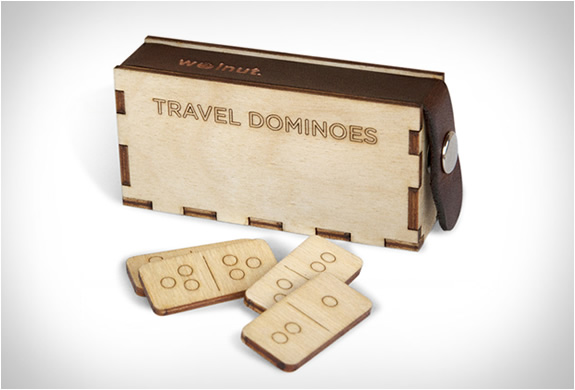 walnut-studiolo-travel-dominoes-5.jpg | Image