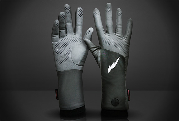 warmthru-heated-g3-glove-liners-2.jpg | Image