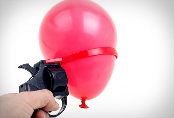 water-balloon-russian-roulette-5.jpg