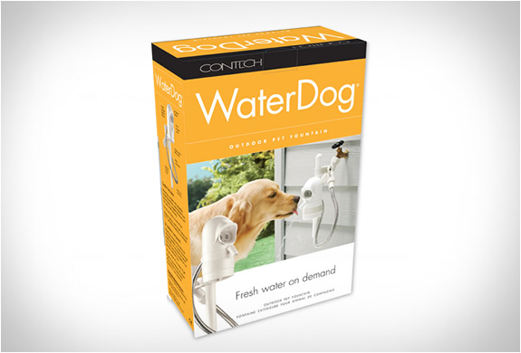 waterdog-automatic-pet-drinking-fountain-4.jpg | Image