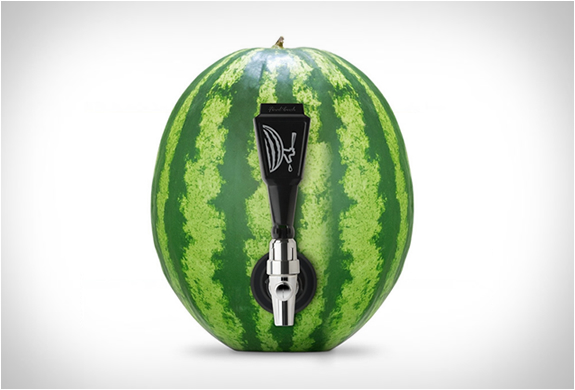 WATERMELON TAP KIT | Image