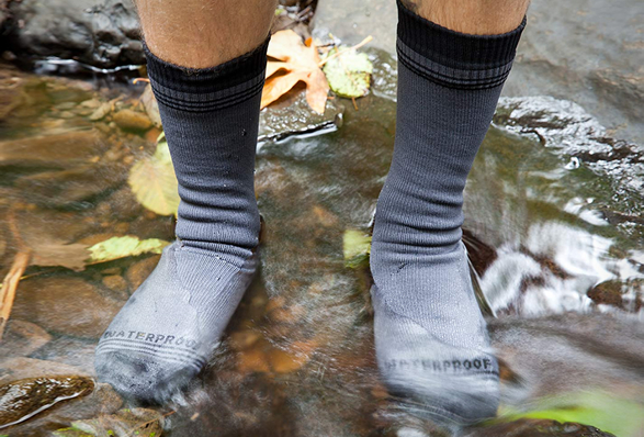 waterproof-crew-socks-3.jpg | Image