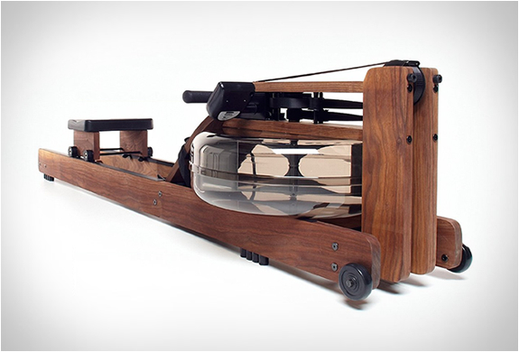 waterrower-rowing-machine-2.jpg | Image