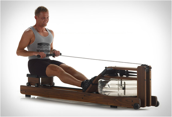 waterrower-rowing-machine-3.jpg | Image
