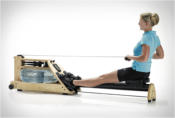 waterrower-rowing-machine-4.jpg | Image