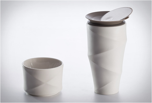 wave-coffee-tumbler-6.jpg