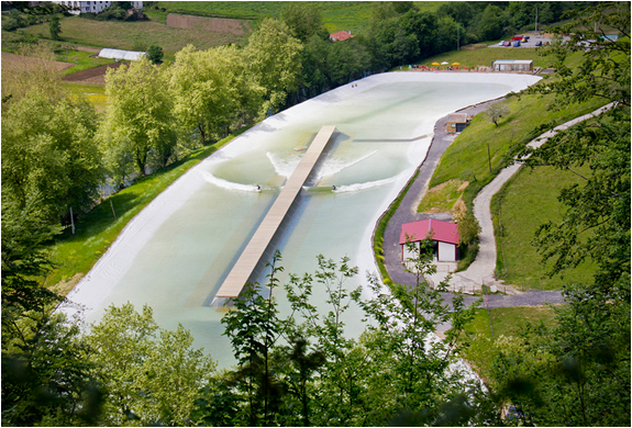 wavegarden-2.jpg | Image