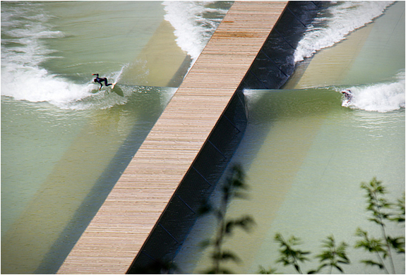 wavegarden-3.jpg | Image
