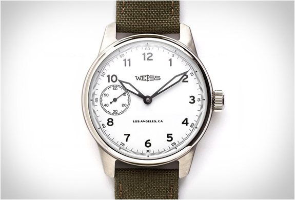 weiss-watches-3.jpg | Image