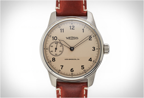 weiss-watches-4.jpg | Image