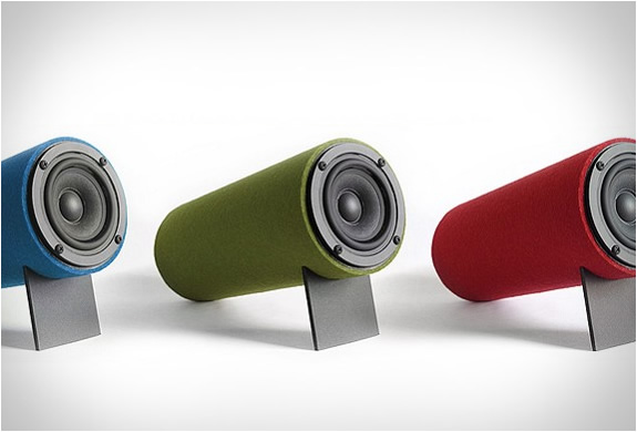 well-rounded-sound-speakers-4.jpg | Image