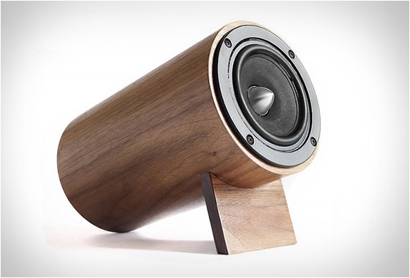 well-rounded-sound-speakers-5.jpg | Image