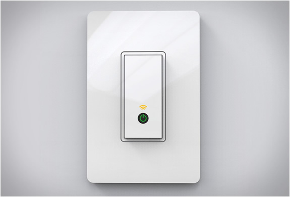 wemo-light-switch-3.jpg | Image