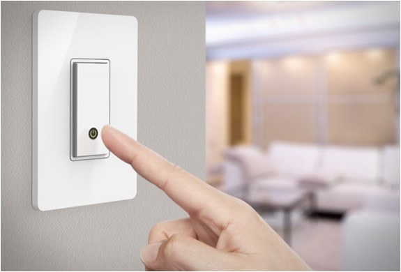 wemo-light-switch-4.jpg | Image