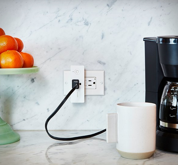 wemo-mini-smart-plug-4.jpg | Image
