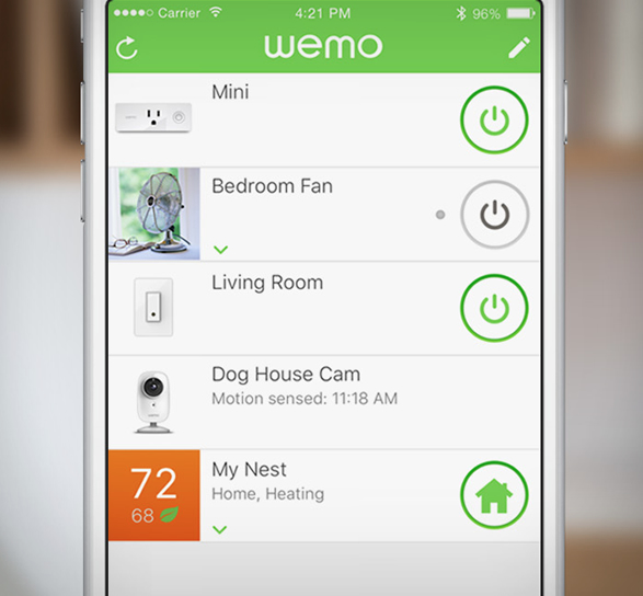 wemo-mini-smart-plug-5.jpg | Image