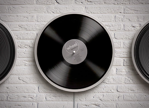 wheel-turntable-2.jpg | Image