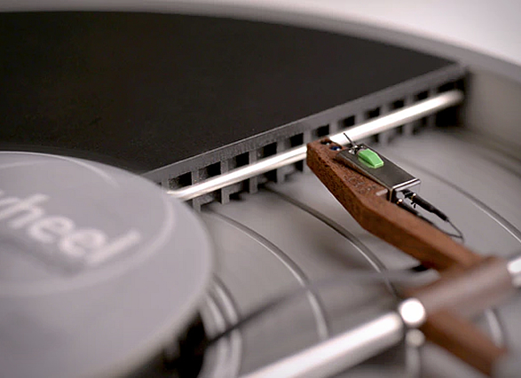 wheel-turntable-4.jpg | Image