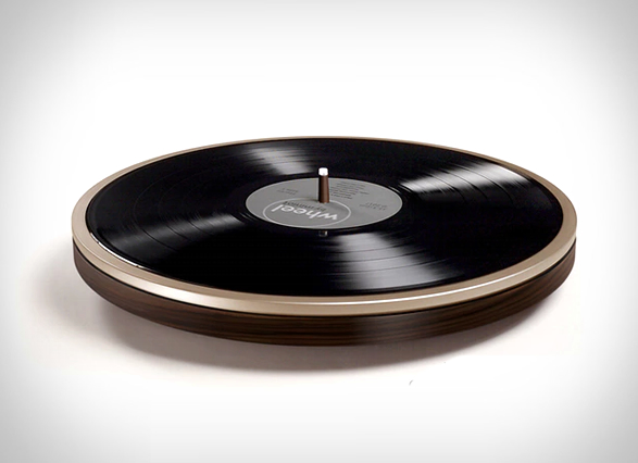 wheel-turntable-7.jpg