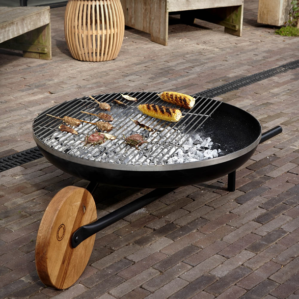 wheelbarrow-barbecue-2.jpg | Image