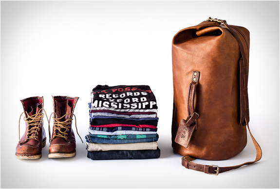 whipping-post-duffle-bag-2.jpg | Image
