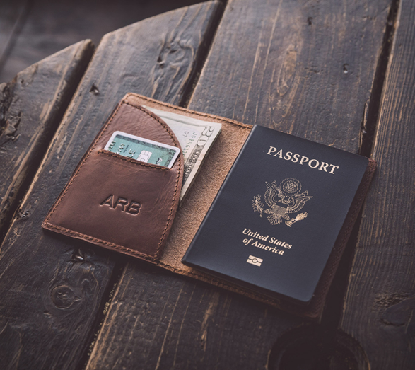 whipping-post-passport-wallet-4.jpg | Image