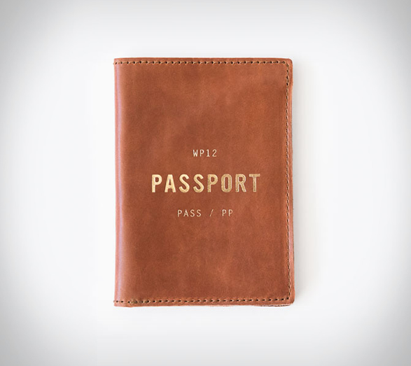whipping-post-passport-wallet-5.jpg | Image