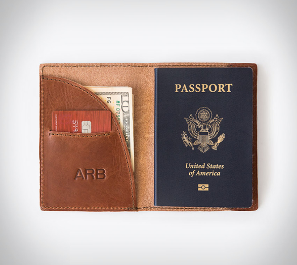 whipping-post-passport-wallet-6.jpg