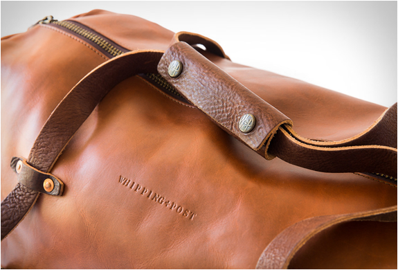 whipping-post-weekender-bag-2.jpg | Image