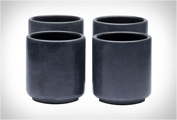 whiskey-stone-shot-glasses-4.jpg
