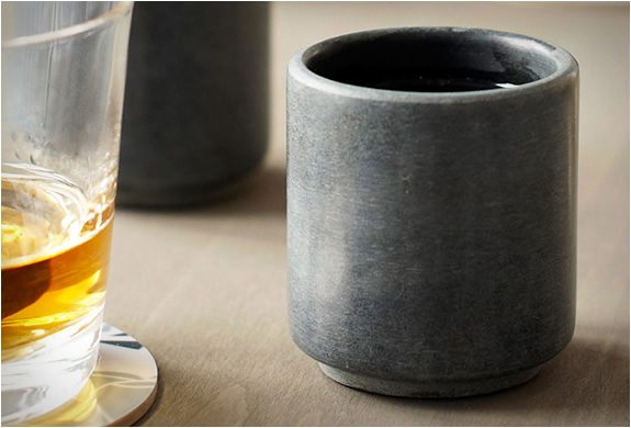 whiskey-stone-shot-glasses-5.jpg | Image