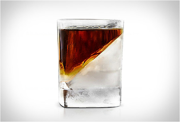 WHISKEY WEDGE | Image