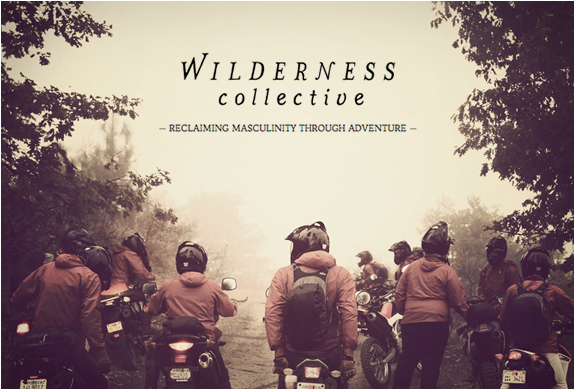 WILDERNESS COLLECTIVE | ALL-INCLUSIVE EXPEDITIONS | Image